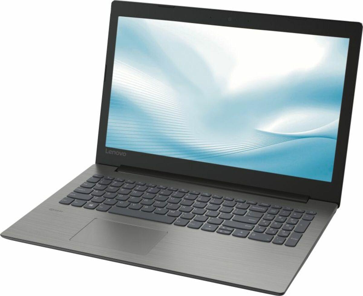 Bild 4 von Lenovo IdeaPad 330-15AST