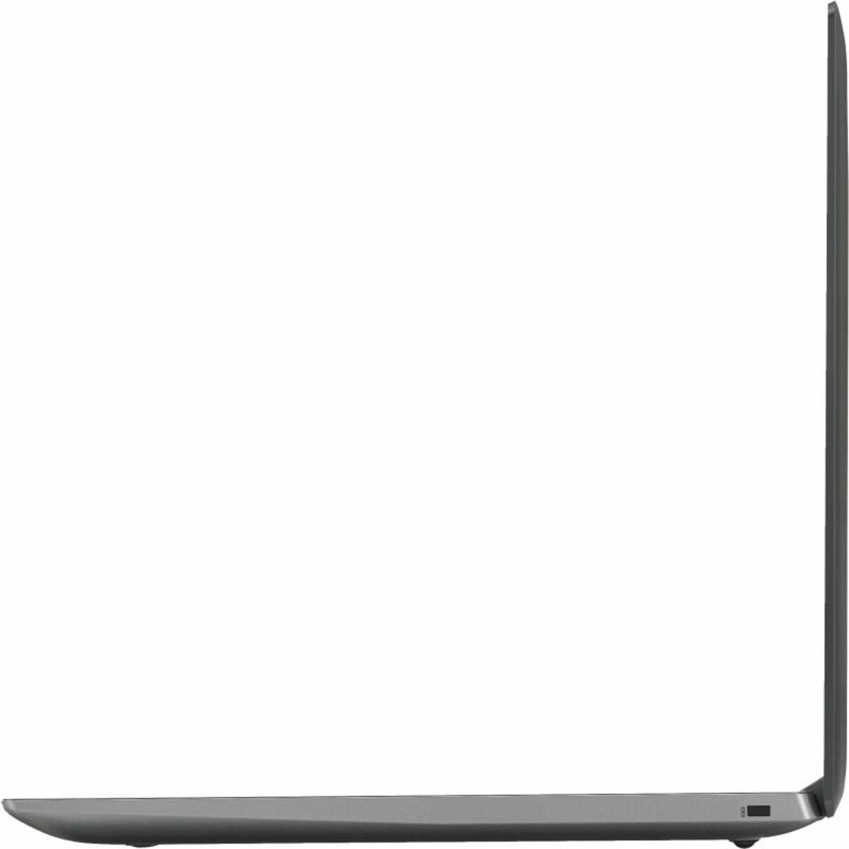 Bild 5 von Lenovo IdeaPad 330-15AST