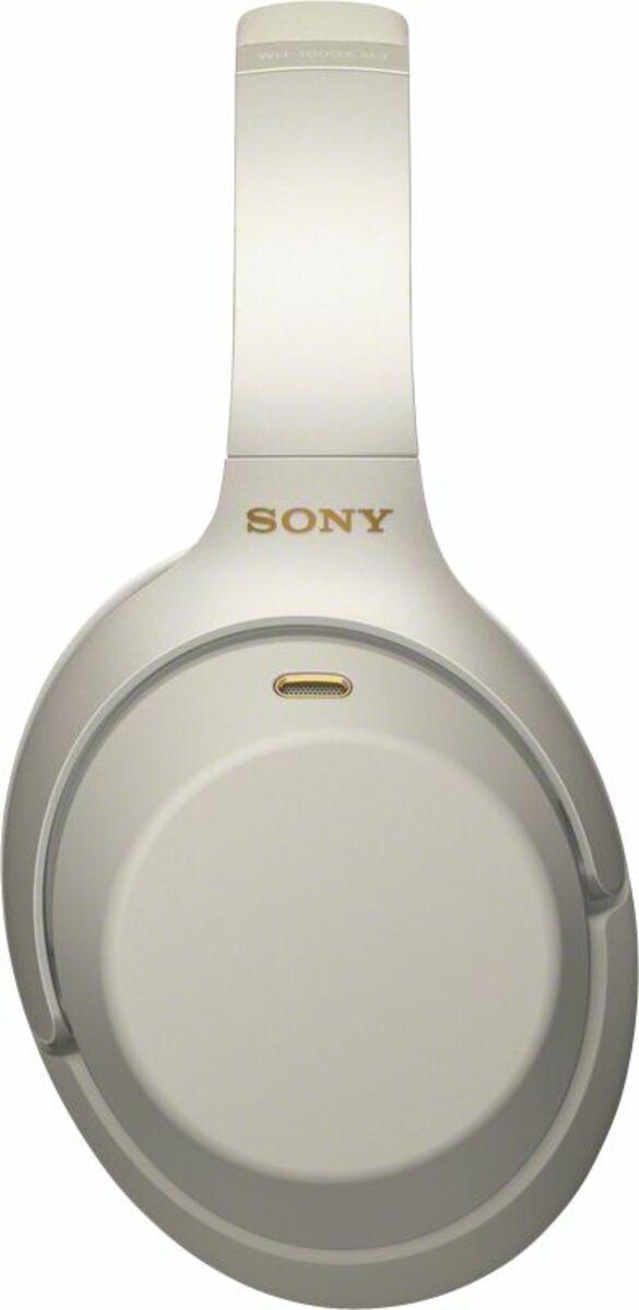 Bild 2 von Sony WH-1000XM3