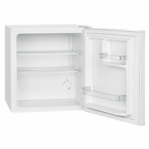 Bomann KB 340 Kühlbox weiß, Farbe:Weiß