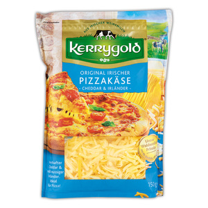 Kerrygold Reibekäse