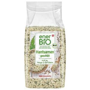 enerBiO Hanfsamen 1.50 EUR/100 g