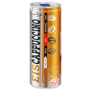Hochwald Eiscappuccino 250ml