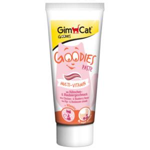 GimCat Goodies Paste Multi-Vitamin 70 g