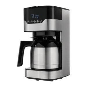 QUIGG     Thermo-Kaffeeautomat