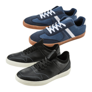 WALKX  	   Fashion Sneaker