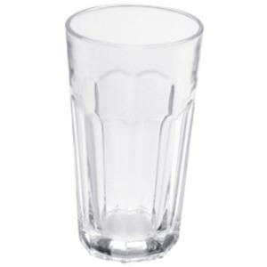 Gut & Günstig Universalglas