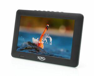 XORO PTL 900 portabler Fernseher