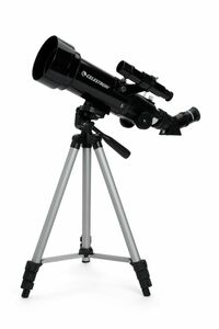 Celestron Reiseteleskop Travel Scope 50