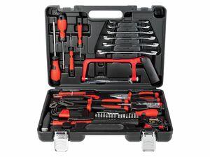 POWERFIX® Universal-Werkzeugkoffer