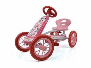 hauck Disney Minnie Go Kart