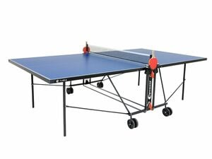 Sponeta Tischtennisplatte S 1-43e (Outdoor)