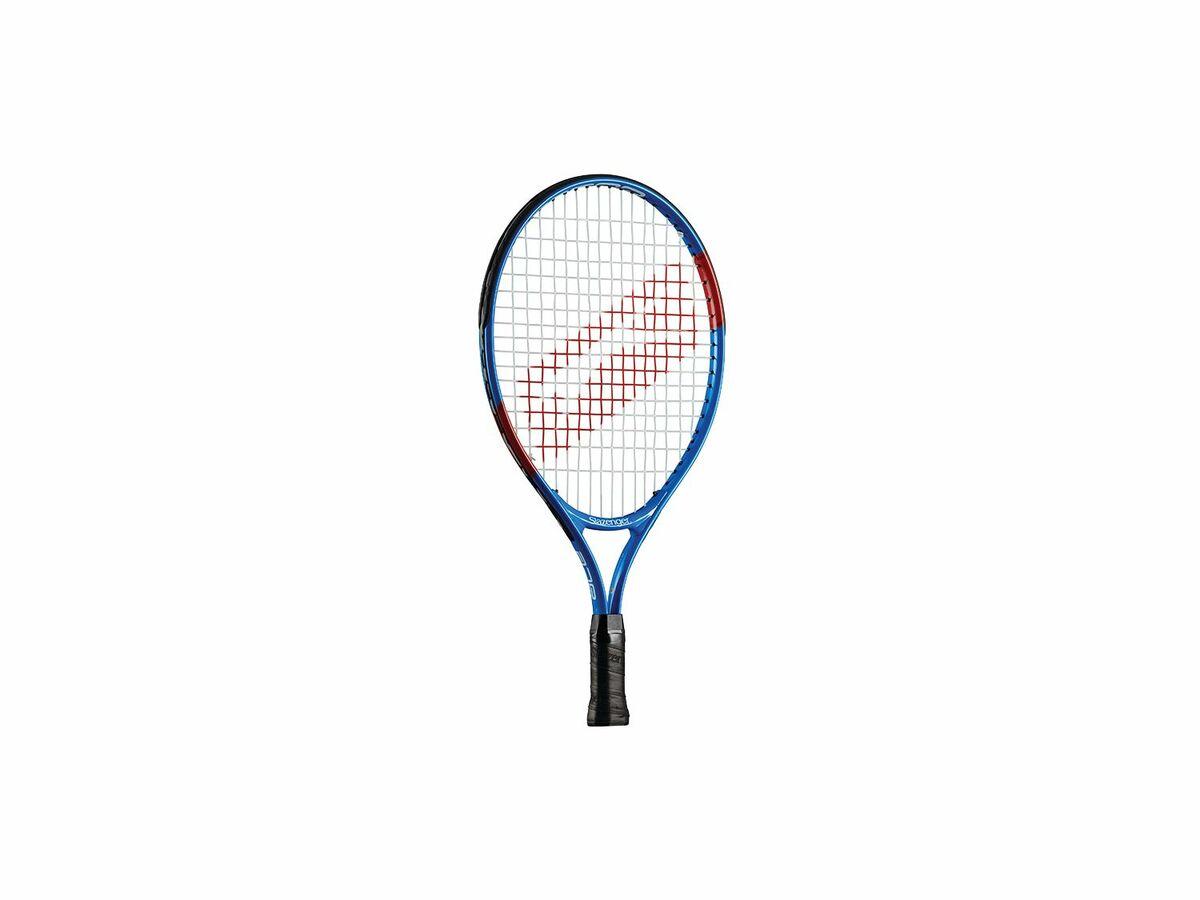 Bild 2 von Slazenger Tennis Set Kinder
