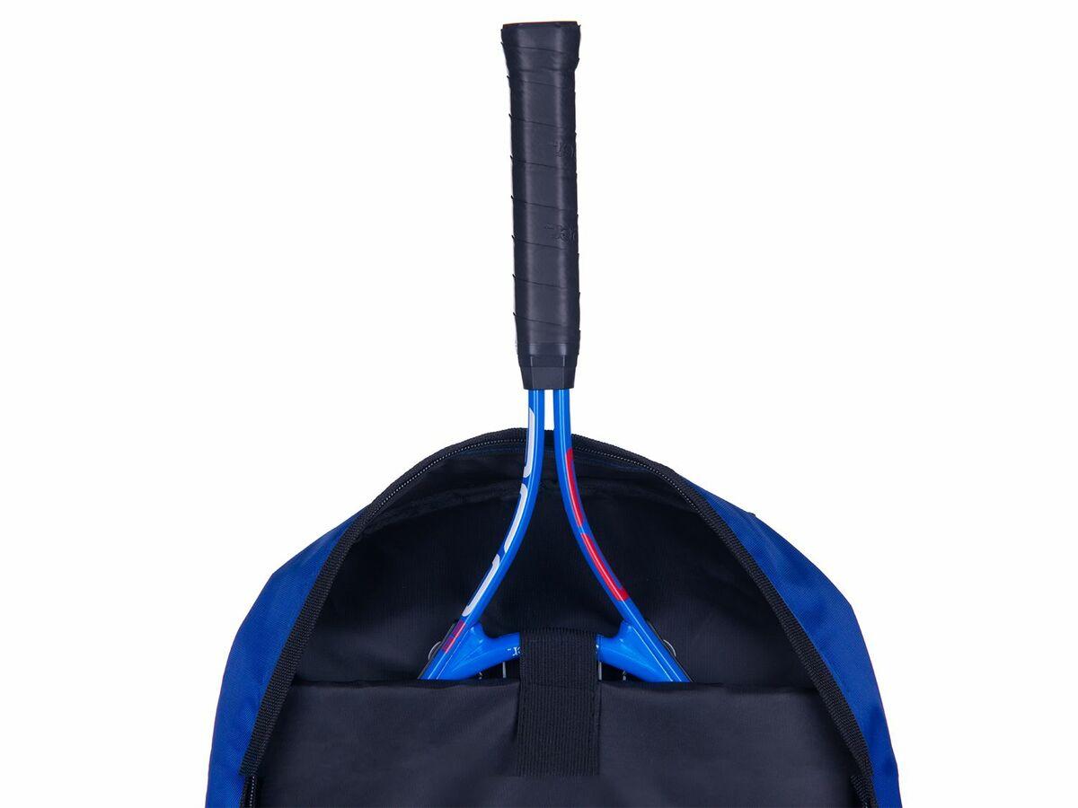 Bild 5 von Slazenger Tennis Set Kinder