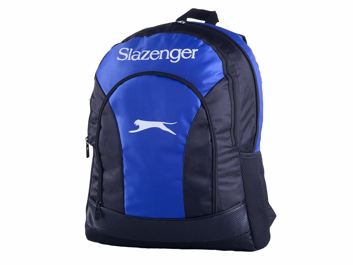 Bild 4 von Slazenger Tennis Set Junior