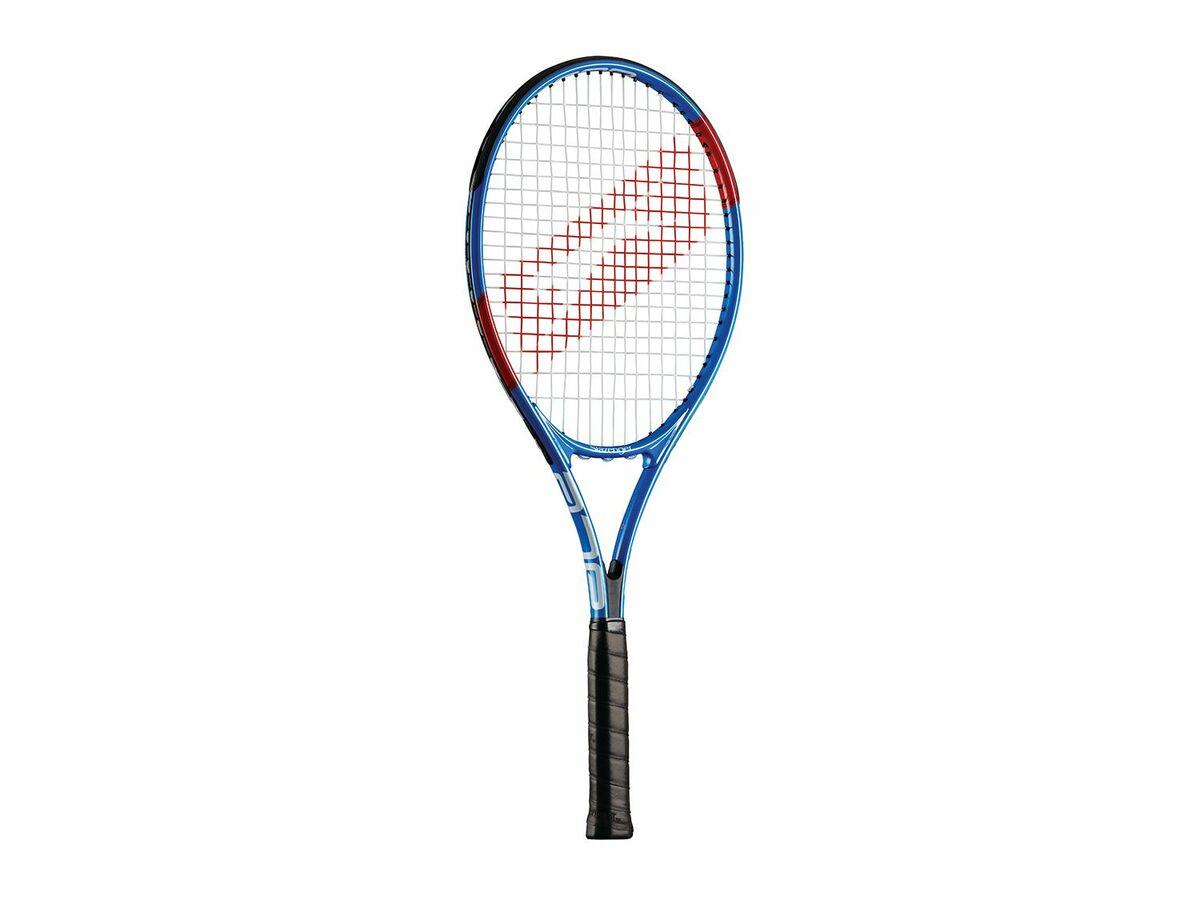 Bild 2 von Slazenger Tennis Set Erwachsene