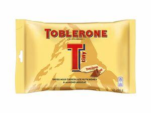 Toblerone Mini