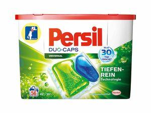 Persil Waschmittel 56 Wäschen