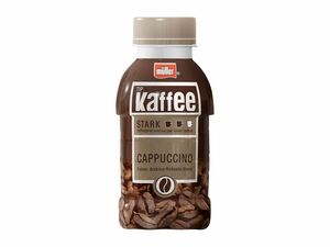 Müllermilch Typ Kaffee/Select