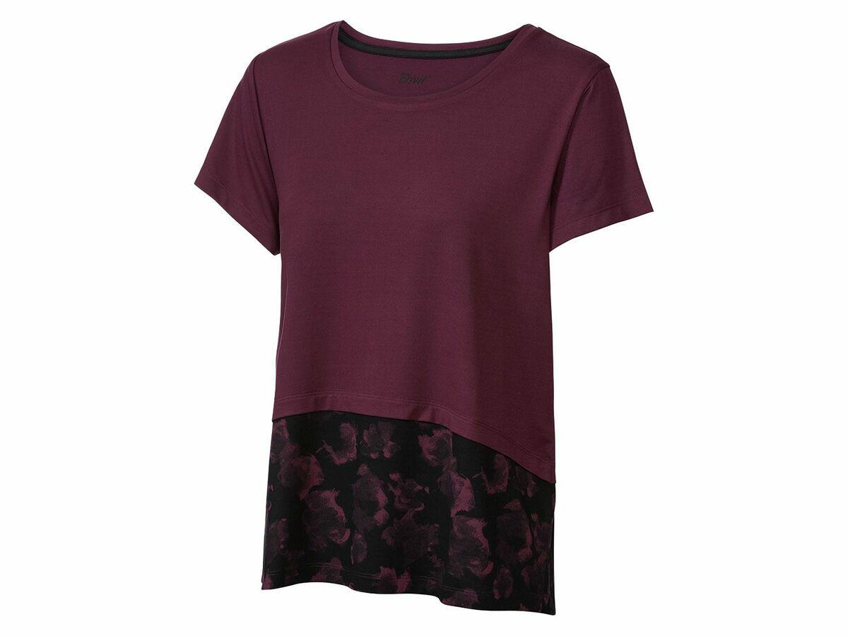 Bild 3 von CRIVIT® 2 Damen Funktionsshirts