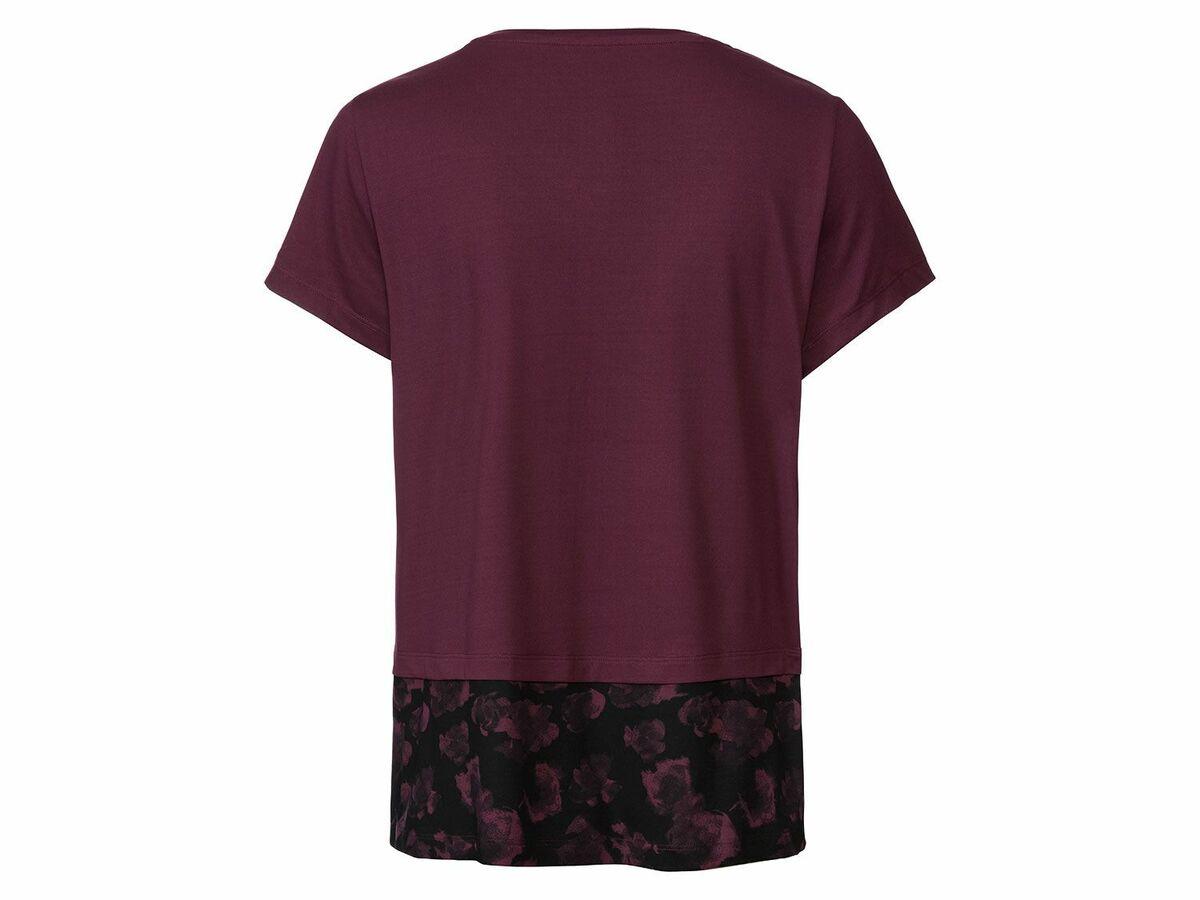 Bild 4 von CRIVIT® 2 Damen Funktionsshirts
