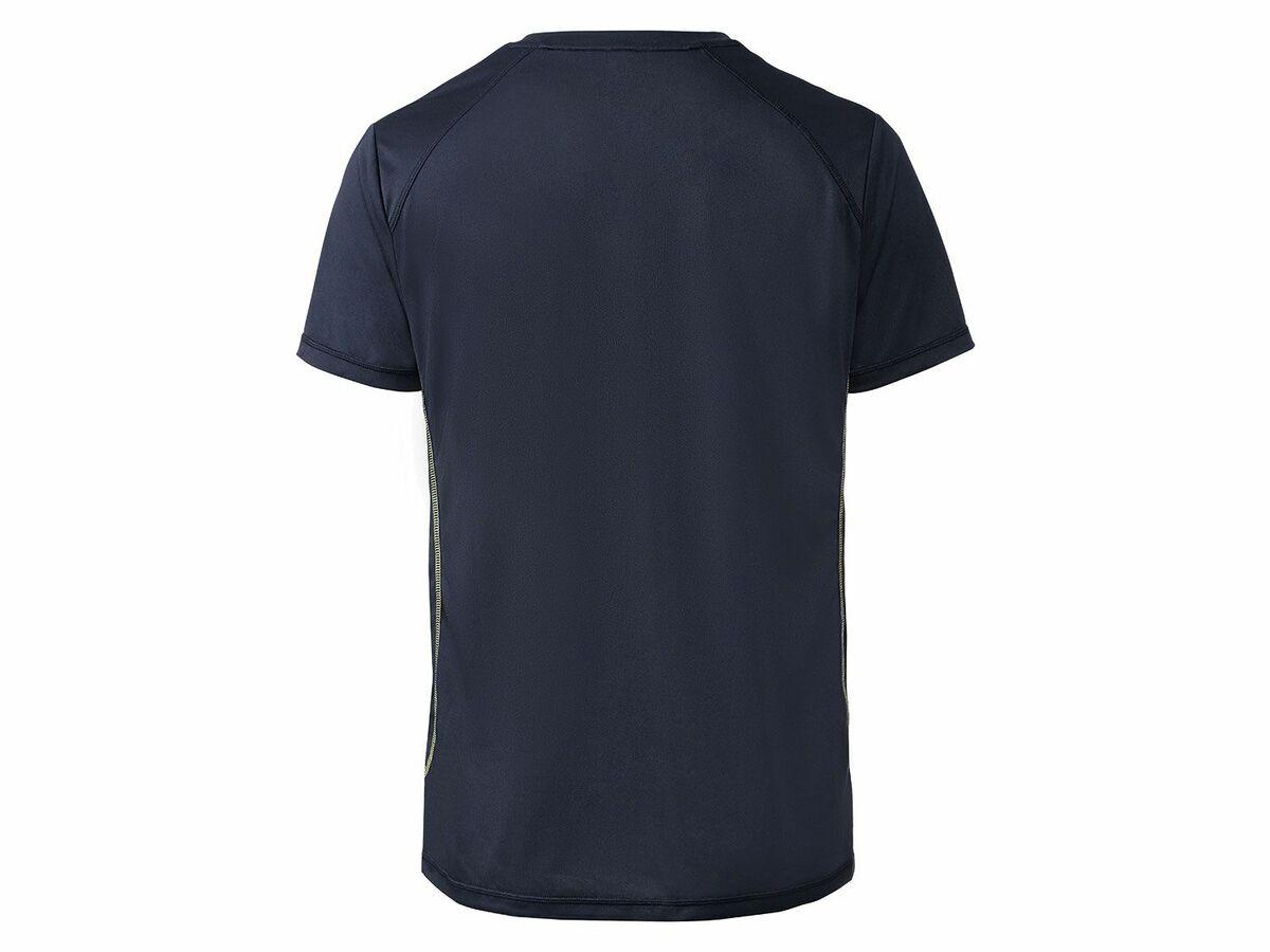 Bild 4 von CRIVIT® 2 Herren Funktionsshirts