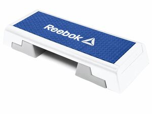 Reebok Stepboard