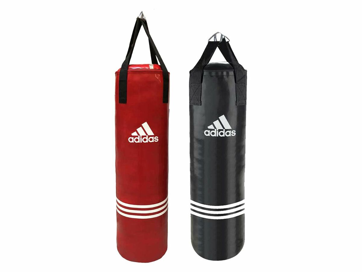 Bild 1 von adidas Boxsack Maya Training Bag