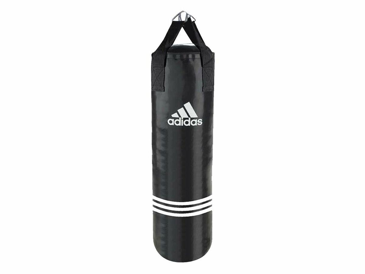 Bild 2 von adidas Boxsack Maya Training Bag