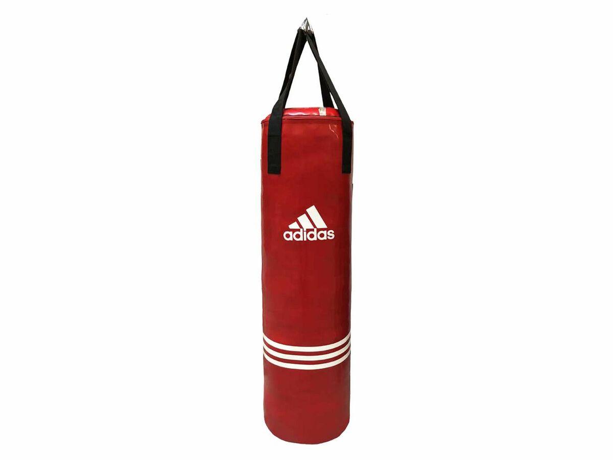 Bild 4 von adidas Boxsack Maya Training Bag