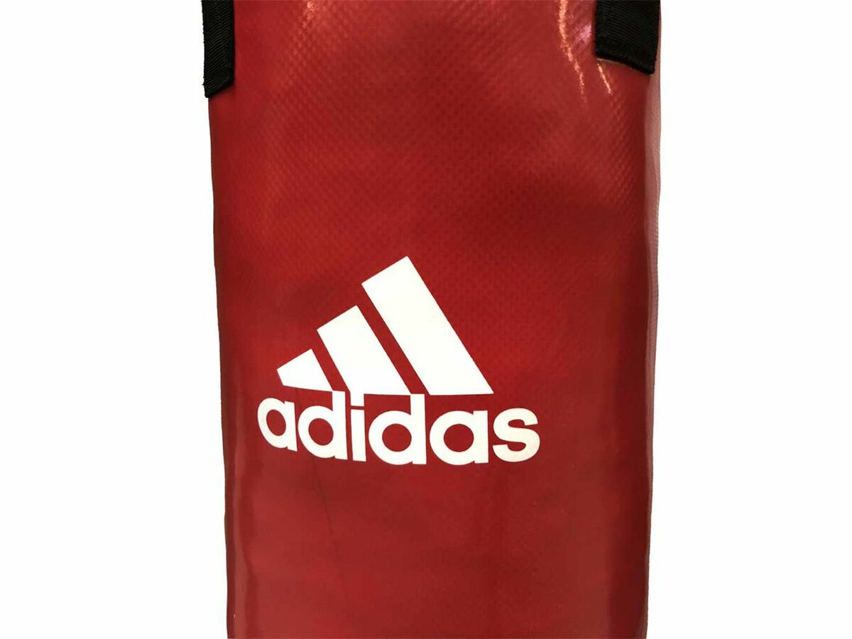 Bild 5 von adidas Boxsack Maya Training Bag