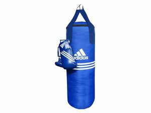 adidas Box Set Blue Corner