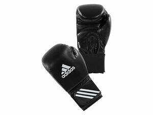 adidas Boxhandschuh Speed 50