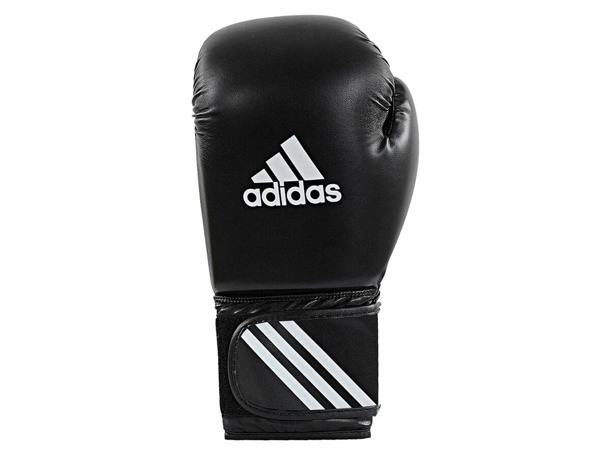 Bild 2 von adidas Boxhandschuh Speed 50