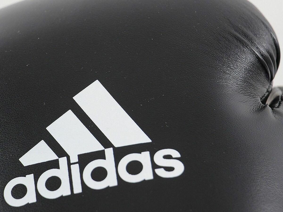 Bild 3 von adidas Boxhandschuh Speed 50