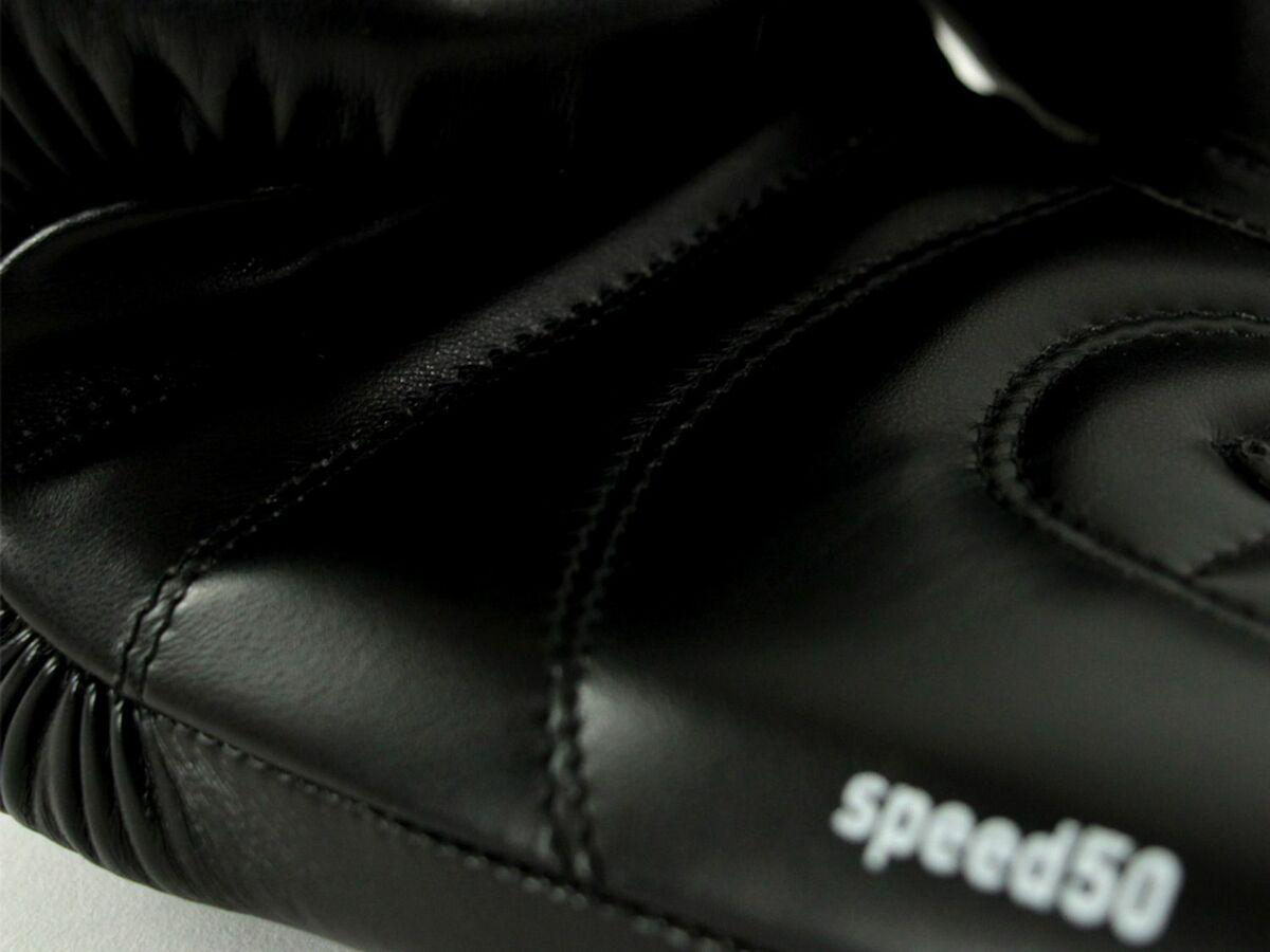 Bild 4 von adidas Boxhandschuh Speed 50