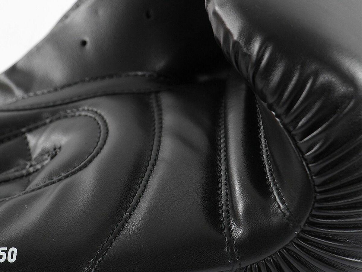 Bild 5 von adidas Boxhandschuh Speed 50