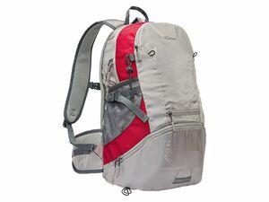 CRIVIT® Trekking-Rucksack