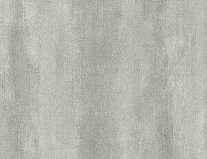 Vliestapete Streifen grau