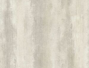Vliestapete Streifen beige