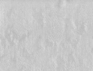 Vinyltapete Flitter silber