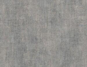Vliestapete Struktur grau