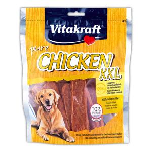 Vitakraft Snacks für Hunde XXL