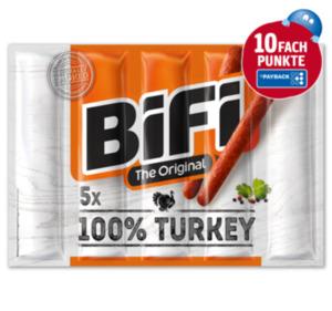 BIFI 100% Turkey