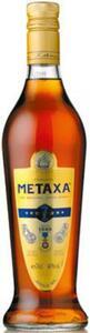 Metaxa 7 Sterne