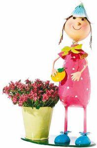 Garden Dream Deko-Gartenfigur