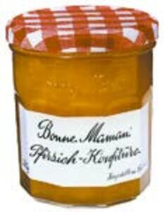 Bonne Maman französische Konfitüre