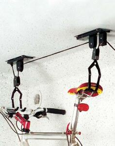 Walter Fahrradlift
