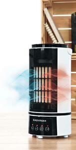 EASYmaxx  Klimagerät 2in1