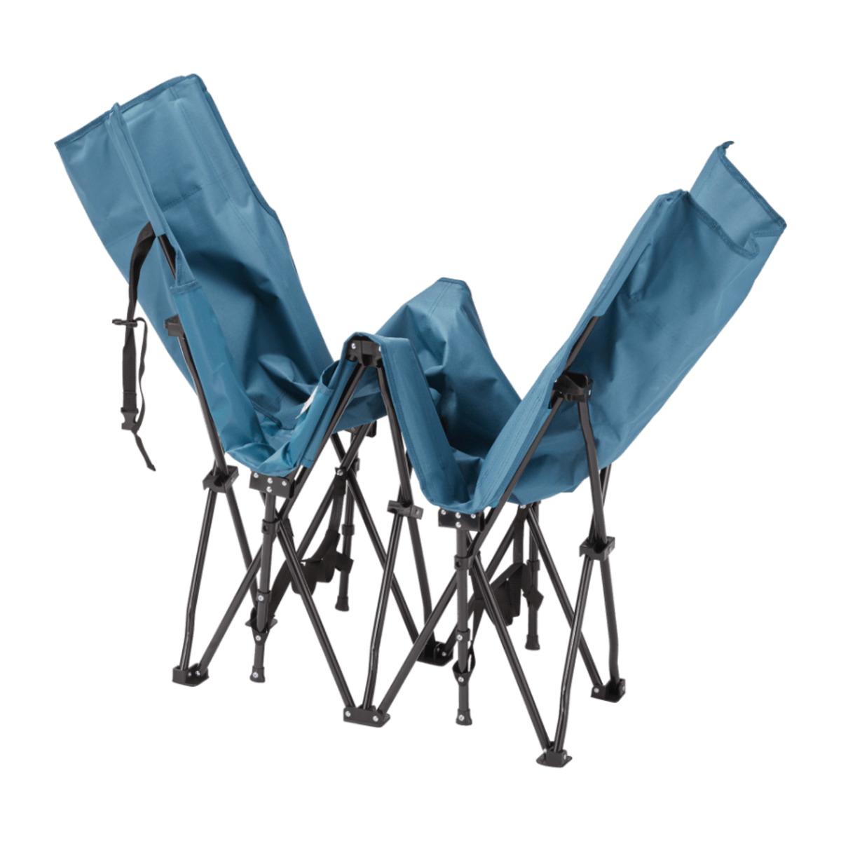 Elegant Campingstuhl Aldi Bild Von Wohndesign Ideen